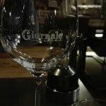Foto de Restaurant Giornale