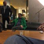 Foto de Comfort Hotel Stavanger