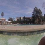Foto de Estancia La Jolla Hotel & Spa