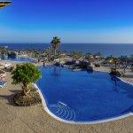 Photo of Ambar Beach Resort & Spa