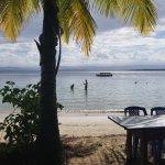 Foto de Hotelito Del Mar