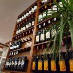 Restaurante Bar Andaluz