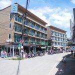Foto di iCheck Inn Ao Nang Krabi