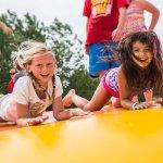 Williamsburg KOA Campground-billede