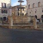 Photo of Trattoria degli Umbri