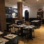 Épico Restaurant
