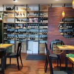 Petit (Cru) wine bar & shop의 사진
