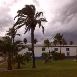 Foto de Parador de Benicarló