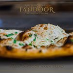 The Imperial Tandoor