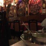 Photo of Le Maharaja