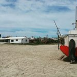 Photo of Beaches at Cabo Polonio