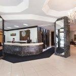Foto de Hotel Ilha da Madeira