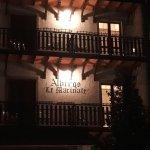 Hotel Le Macinaie - Monte Amiata Foto