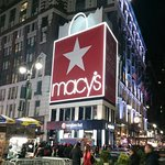 Photo of Macy's Herald Square