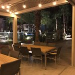 Residence Inn Palm Desert Foto