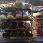 Foto de Otto's Bakery