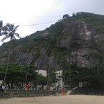 Photo of Vermelha Beach