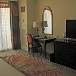 Foto de The Ritz-Carlton Coconut Grove, Miami