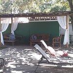 Photo of Aquarela Praia