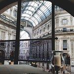 Photo de TownHouse Galleria