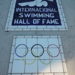 Photo of International Swimming Hall of Fame