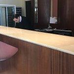 Photo de Hotel Club Al Moggar