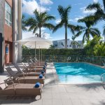Photo of Four Points by Sheraton Puntacana Village