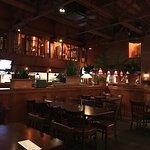 Foto de Seven Bridges Grille & Brewery