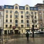 Foto de Hestia Hotel Jugend