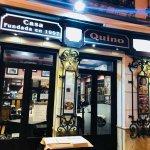 Photo of Casa Quino