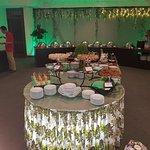 Foto de Hotel Tamaca Beach Resort