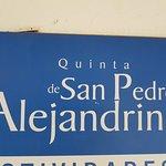 Photo of Quinta de San Pedro Alejandrino