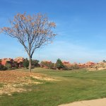 Islantilla Golf Resort Hotel Photo