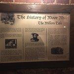 Moor Mill Beefeater의 사진