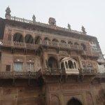 Photo of Ramnagar Fort