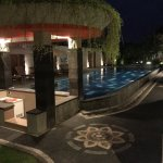 Photo of Grand Sinar Indah Hotel