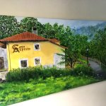 Photo of Casa Aspron