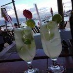 Photo of Restaurante Pe na Areia