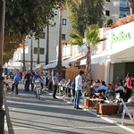 Photo of Paseo Maritimo