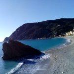 Photo of Spiaggia di Fegina