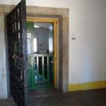 Photo of Casa de Camara e Cadeia