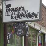 Foto de Mouses Chocolates and Coffee