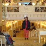 Angel Palace Hotel Foto