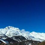 Nira Alpina Foto