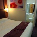 Premier Inn Barnstaple Hotel Foto