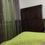 Photo of Pensao Residencial Domus