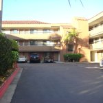 Photo of Best Western Plus Redondo Beach Inn