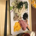 Foto de Sotetsu Fresa Inn Hamamatsucho Daimon