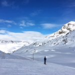 Photo de Mount Corvatsch