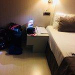 Hotel Isla Mallorca & Spa resmi